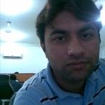 Farhan K.