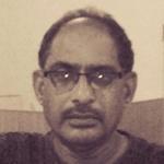 Raju R.