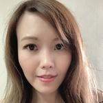 Jeraldine K.'s avatar