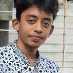 Md Saidur's avatar