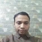 Jinis Shah