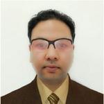 Bibek L.'s avatar