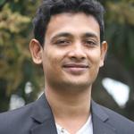 Md Mostafuzur Rahman