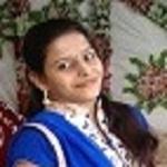 Khushbu Vora