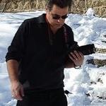 Reza S.