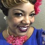 Felicia N.'s avatar