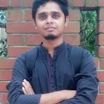 Kowshik A.