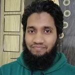 Aslam's avatar