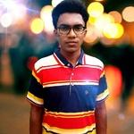 Moyej Uddin