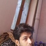 Ameet S.