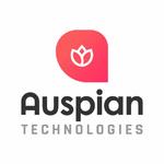 Auspian Technologies's avatar