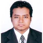 Musa Bin H.