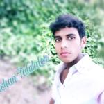 Gishan T.