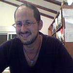 Yaakov G.