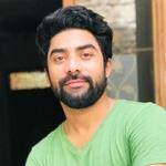 Sohaib M.'s avatar