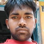Uday S.'s avatar
