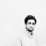 Hamza L.