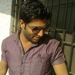 Dhanraj R.