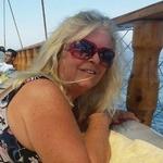 Sue Ayre