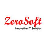 ZeroSoft T.