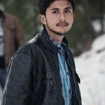 Hashir I.