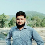 Syed Muizz