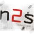 Net2Soft T.