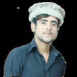 Muhammad Bazaid R.