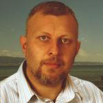 Zivan Bacujkov
