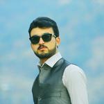 M Sulaiman's avatar