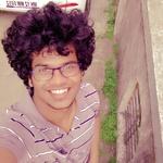 Bhumkesh
