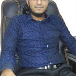 Md Maruf