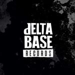 Delta Base R.