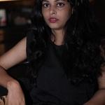 Sangeeta S.'s avatar