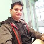 Gouri Shankar P.
