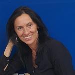 Alessandra G.