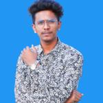 Developer's avatar