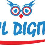 OWL DIGITAL