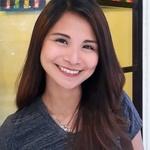 Carlyn M.'s avatar