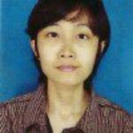 Prisca Trisnawaty's avatar