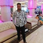 Abhishek Parmar