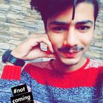 Zahaib Saleem