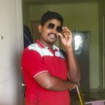 Prabahar's avatar