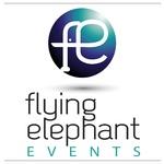 Flying Elephant E.