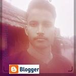 Bhabishyata B.