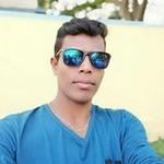 Ranit J.