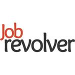 Job R.
