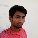 Ajay Sunke