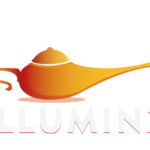 Sales_illuminz ..