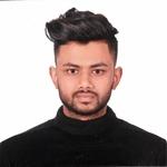 Suraj D.'s avatar